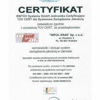 certyfikat_inpolkrak